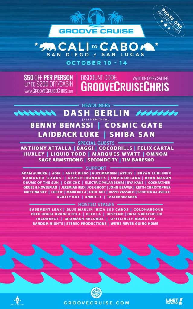 groove cruise cabo 2018 lineup 639x1024