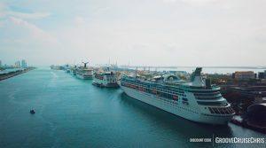 groove cruise miami 01802 300x167