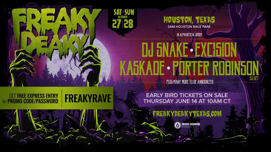 freaky deaky texas 2018 flyer 3 1024x576