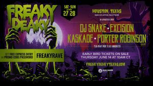 freaky deaky texas 2018 flyer 3 300x169