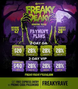 freaky deaky texas 2018 payment plans 262x300