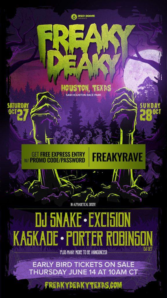 freaky deaky texas 2018 flyer 5 576x1024