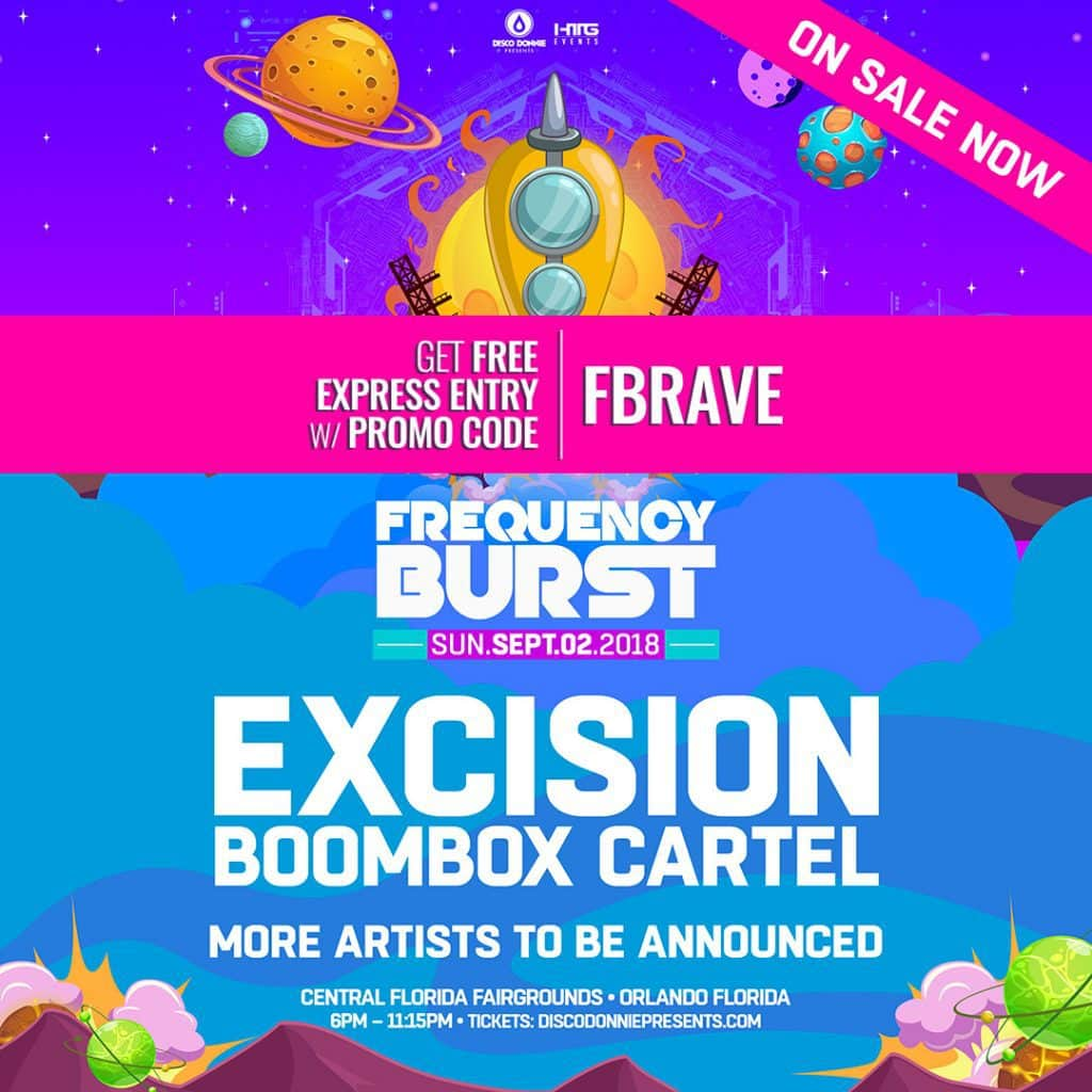 frequency burst 2018 promo code 1024x1024