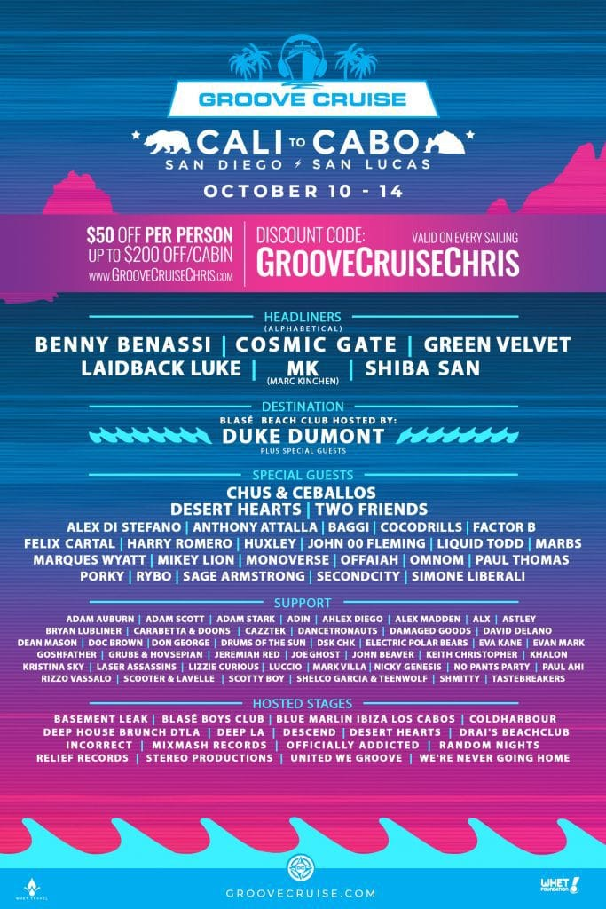 groove cruise cabo 2018 lineup phase 2 683x1024