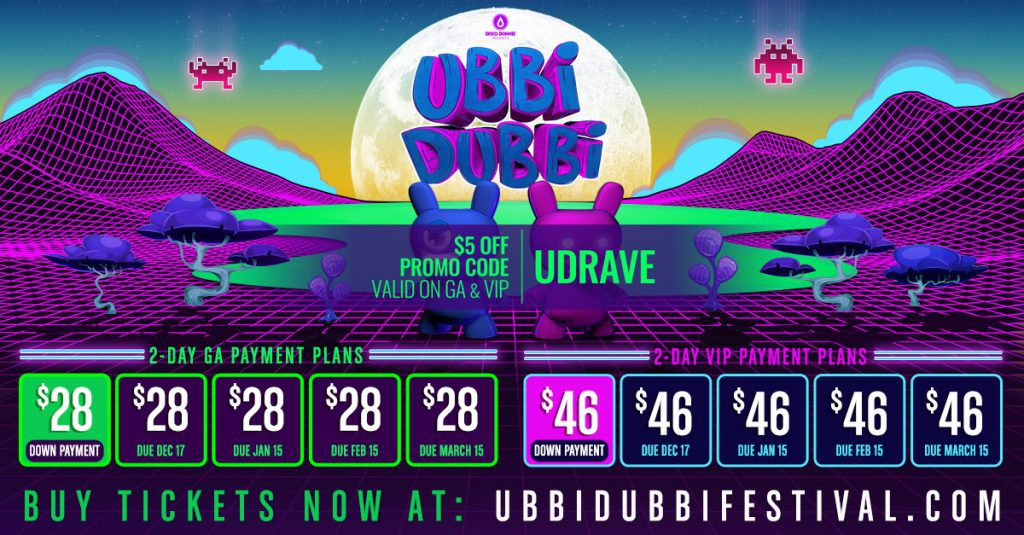 ubbi dubbi 2019 payment plans 1 1024x535