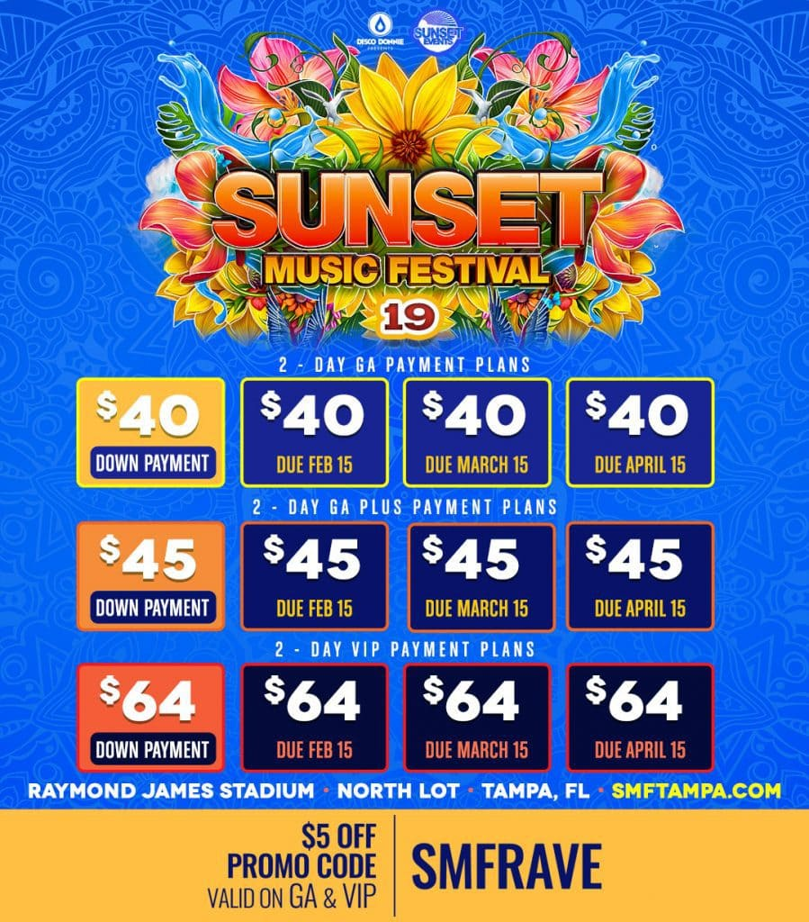 smf 2019 payment plan flyer 1 899x1024