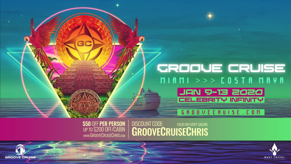 Groove Cruise Miami 2020 flyer 4 1024x576