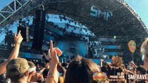 Sunset Music Festival 2019 SMF Promo Pics 12 300x169