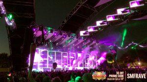 Sunset Music Festival 2019 SMF Promo Pics 31 300x169