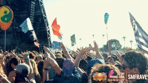 Sunset Music Festival 2019 SMF Promo Pics 9 300x169