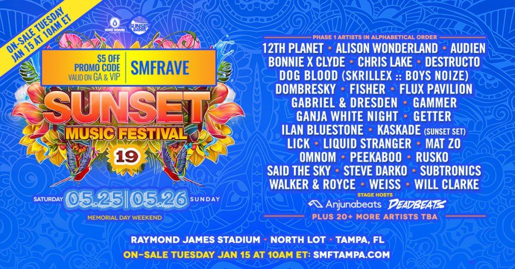 smf 2019 lineup 1 1024x535