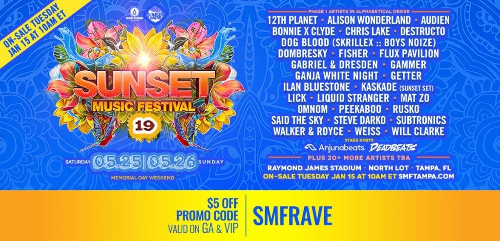 smf 2019 lineup 7 1024x494