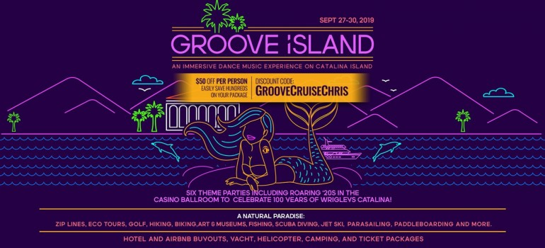 groove island 2019 banner 2 770x350 center center
