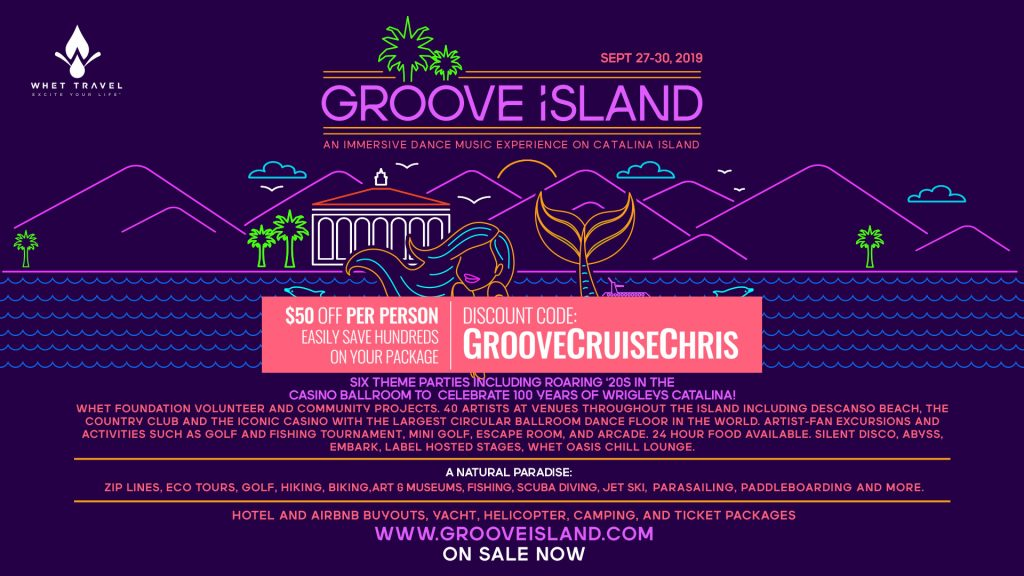 Groove Island 2019 flyer 3 1024x576
