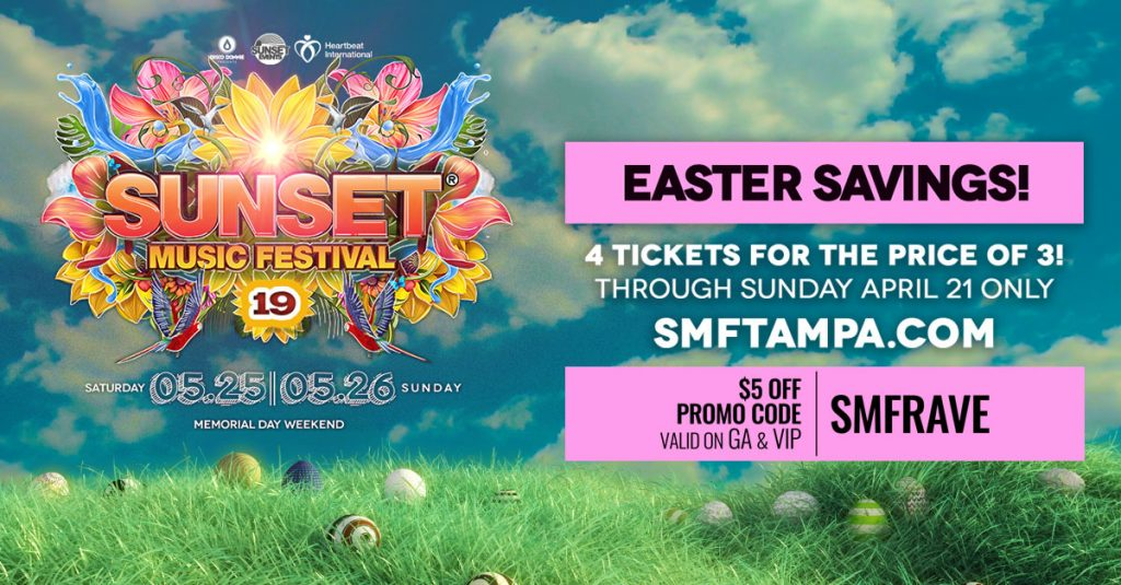 smf 2019 4 for 3 easter pack 1024x535