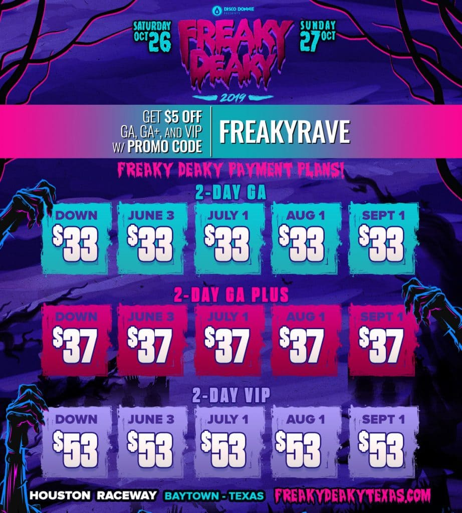 freaky deaky 2019 payment plan options 922x1024