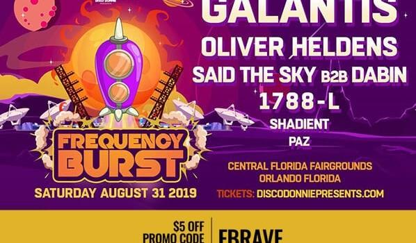 frequency burst 2019 orlando central florida fairgrounds 770x350 center center