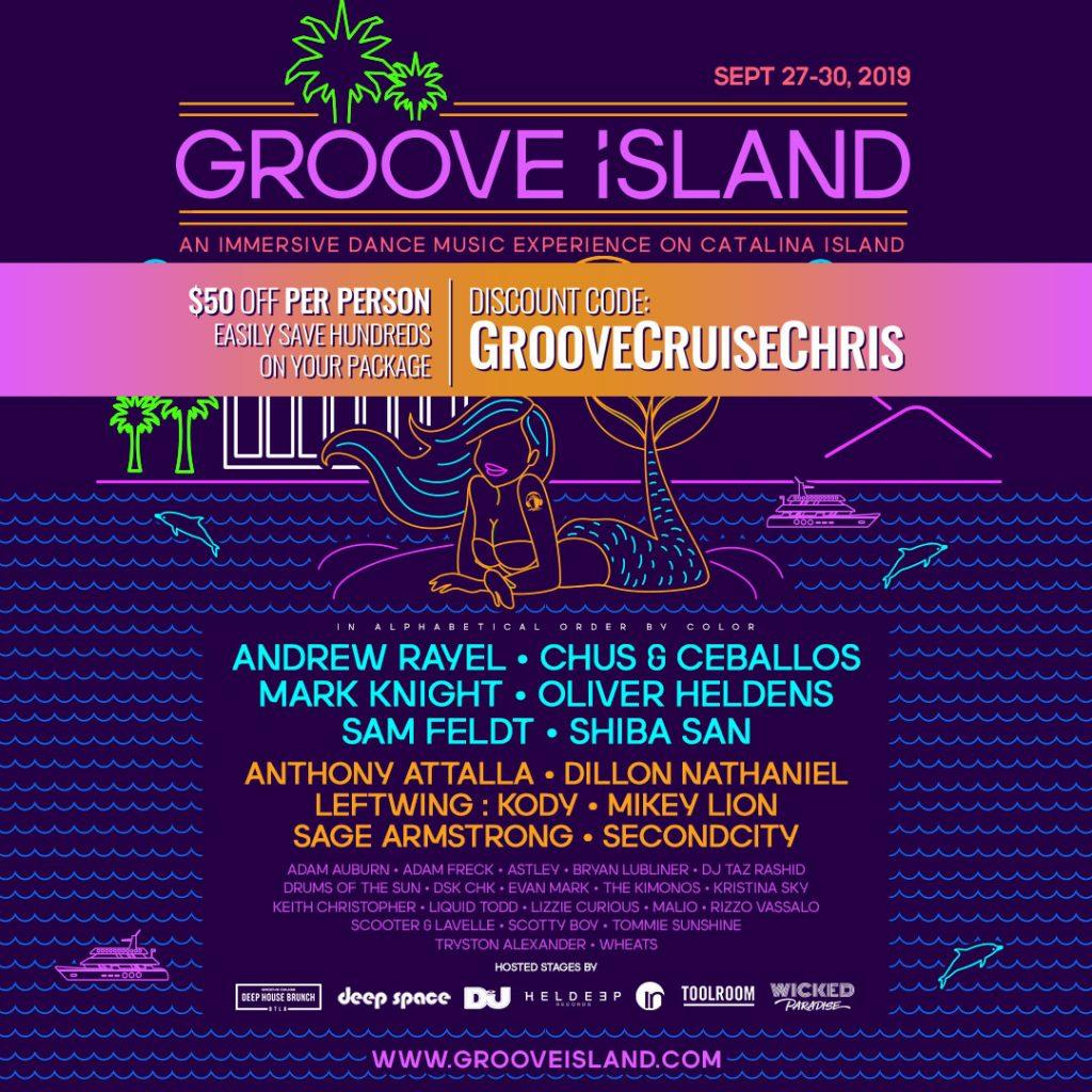 groove island 2019 lineup full 1024x1024