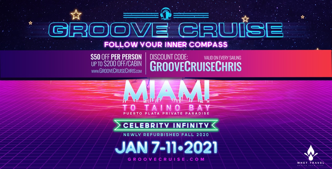 groove cruise miami 2021 flyer wide